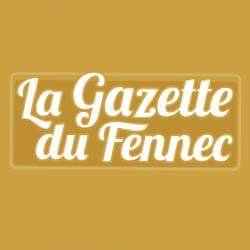 Le De Maillot L'algérie Nouveau Pour Dévoile Adidas La 2019 Can LzGVqSMUp