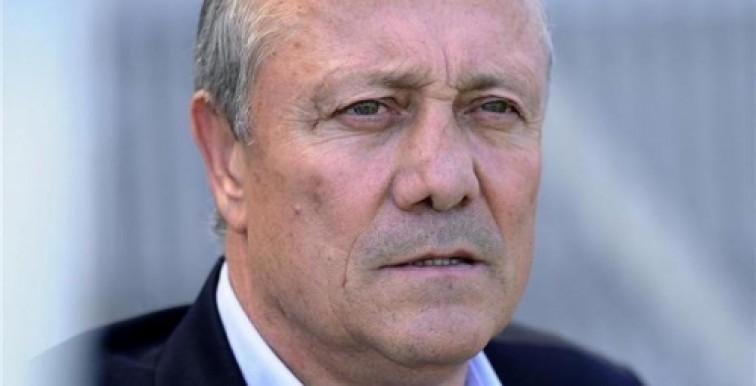 Lacombe compare Ghezzal à Rivaldo !