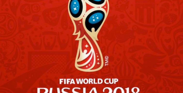Amicaux : les résultats des Mondialistes africains