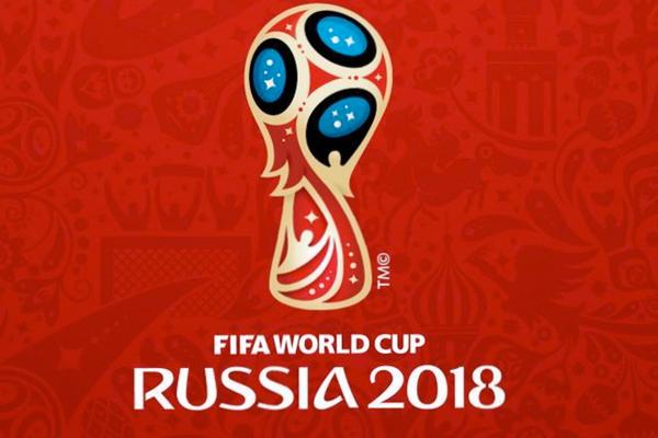 Le Tirage au Sort du troisième tour des qualifications de la Zone Afrique pour la Coupe du Monde de la FIFA,