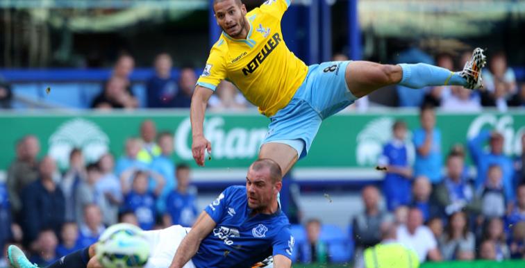 Aston Villa – Watford : Guedioura sur le banc, Belkalem absent