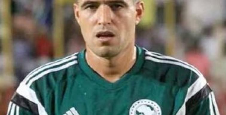 Coupe d'Algérie : Abid Charef pour officier la finale