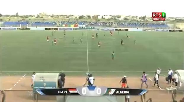 egypte_algerie_U23
