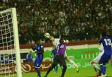 Algérie-Tanzanie (7-0) : les Verts ont fait le show !