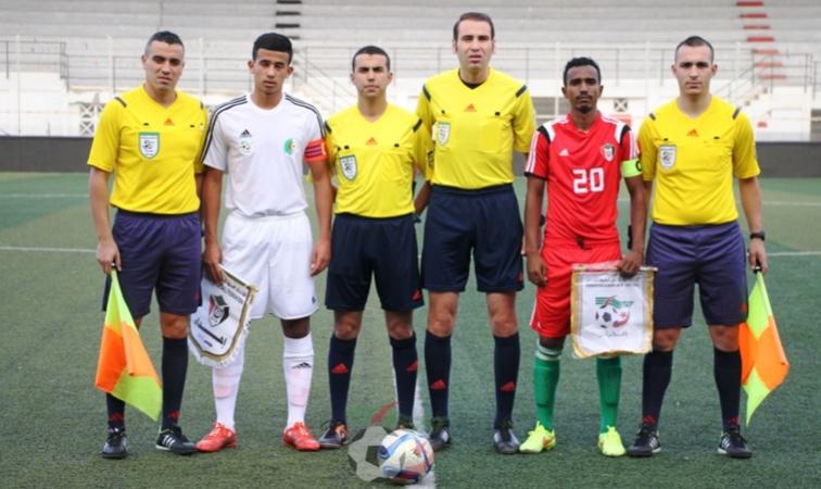 U20_algérie_soudan