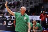 Basket – l'Algérie lors de l'Afrobasket 2015 à Tunis