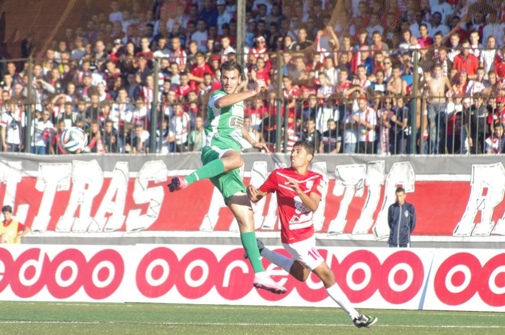 ?Ligue 1 : la 10ème journée en images