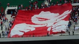 Dopage et toxicomanie, une triste réalité du football algérien