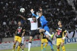Ligue 1 : la 10ème journée en images