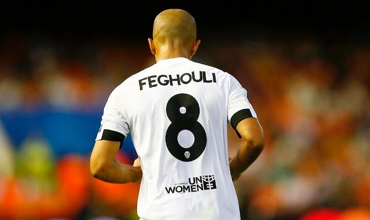 feghouli_dos