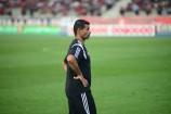 Ligue 1 : la 8ème journée en images