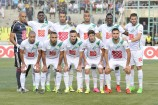 Ligue 1 : la 9ème journée en images