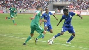 Tanzanie-Algérie (2-2) : les Verts ont frôlé la catastrophe !