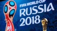 Mondial 2018 – zone Afrique : Tirage au sort du 3e tour confirmé au 24 juin au Caire