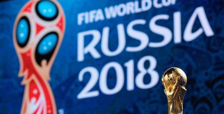 Russie 2018 : l'arbitrage vidéo autorisé par la FIFA