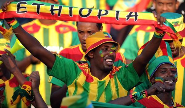 supporters_ethiopie_1-600x351