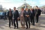 """Rugby : Algérie-Tunisie (16-6), une victoire """"historique"""" à Zabana !"""