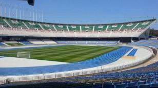 Amical Algérie–Bénin : 50 000 billets seront mis en vente