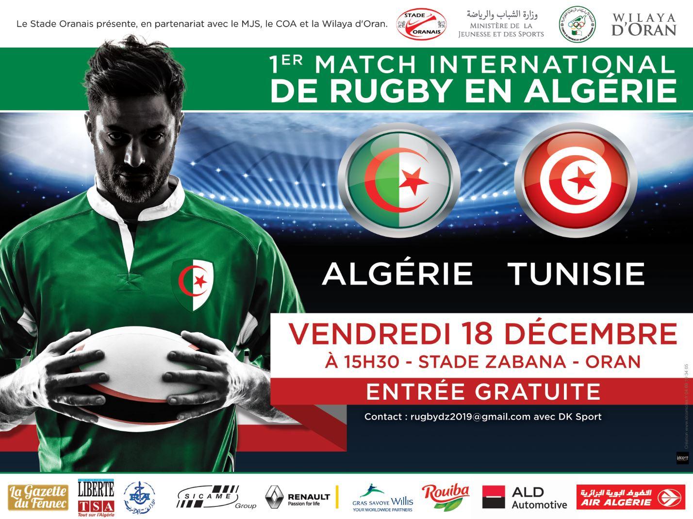 Site de rencontre tunisiens en france