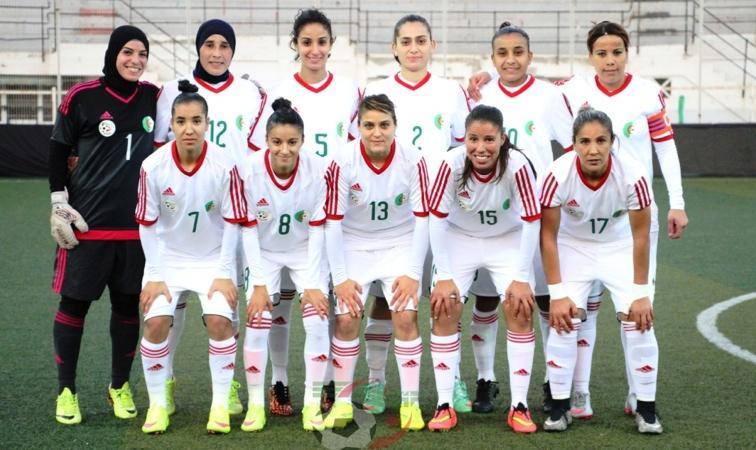 algerie_feminine_onze