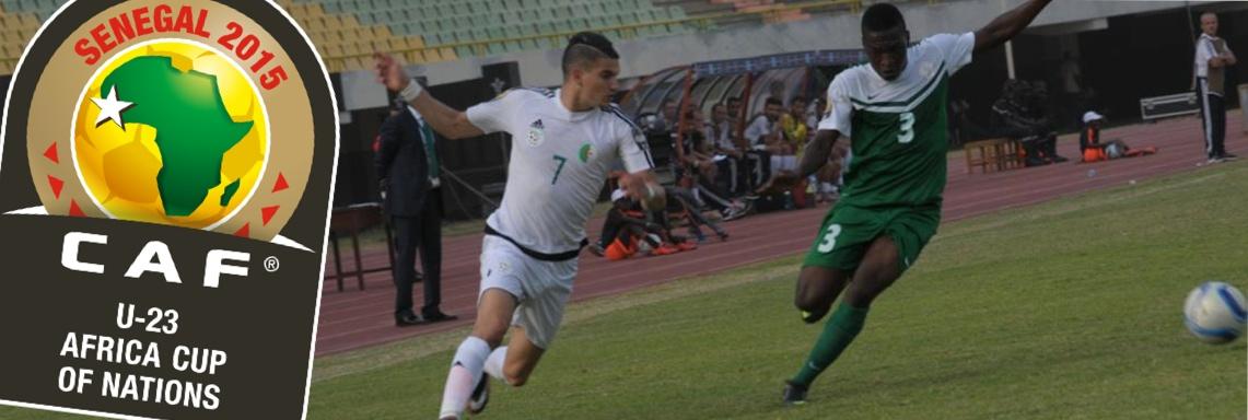 algerie_nigeria_U23_slider