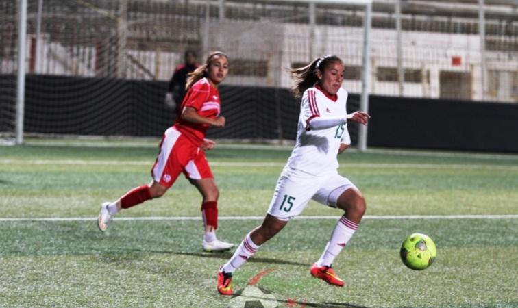 algerie_tunisie_feminine2