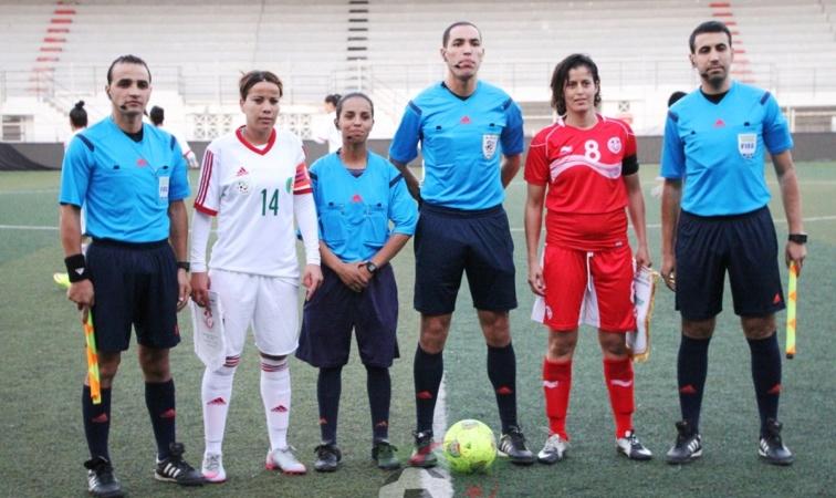algerie_tunisie_feminine3