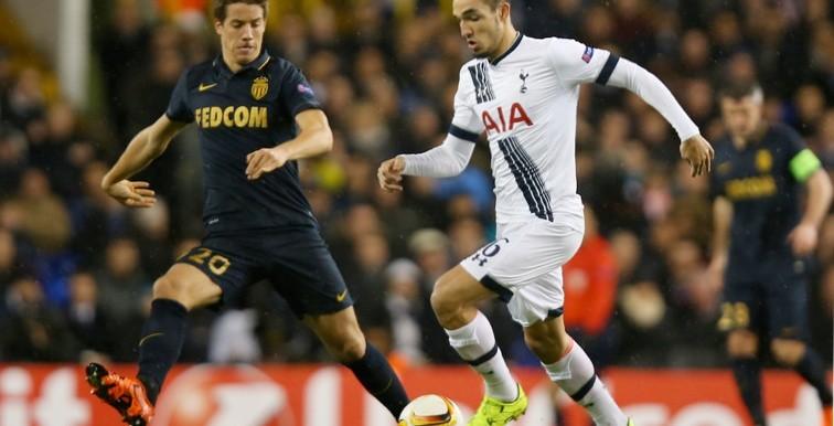 Premier League : Mahrez titulaire, Guedioura sur le banc, Bentaleb absent