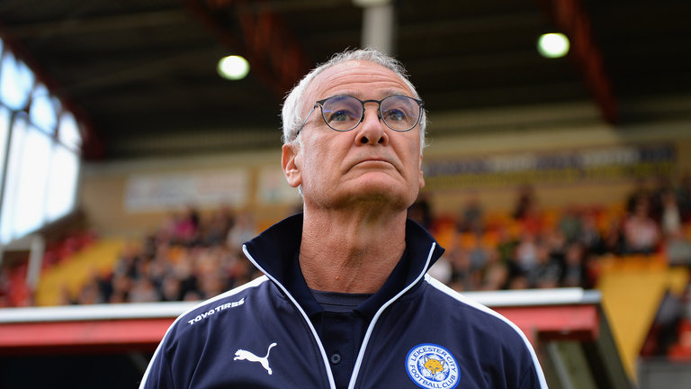 claudio-ranieri-leicester-city-manager-pre-season-friendly_3339894