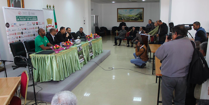 conference_rugby_oran