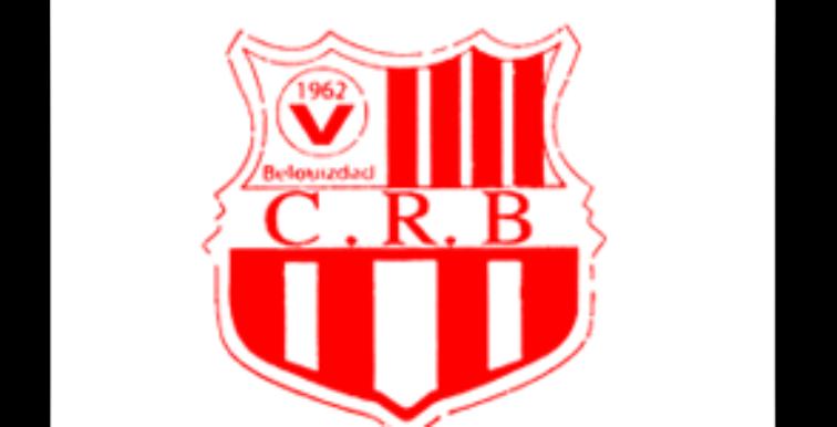 CAF CC : le CR Belouizdad arrache un nul au Mali (1-1)