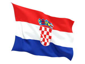 croatia_640