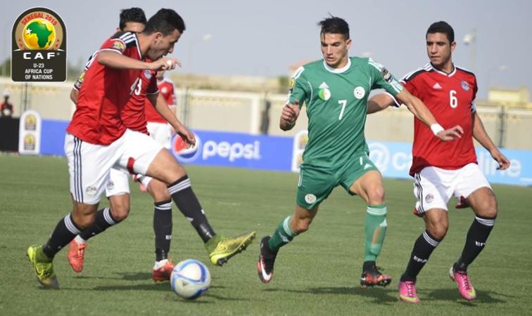 ferhat_algerie_egypt_u23