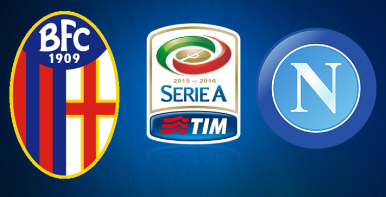 Serie A: Taider (Bologne) vs Ghoulam (Naples), les compos.