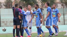 Matchs combinés en Algérie : 7 Français arrêtés pour des paris suspects