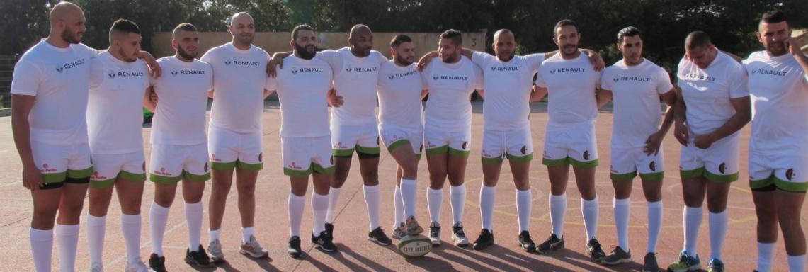slider_rugby_shooting