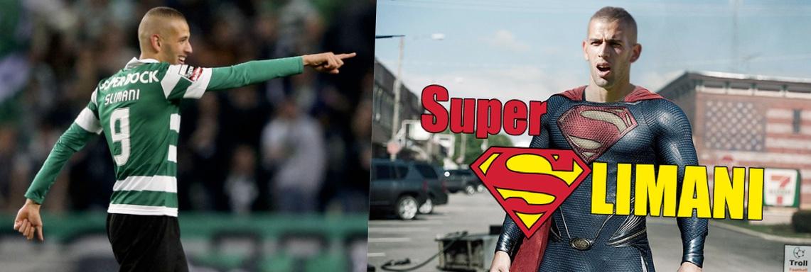 superslimani