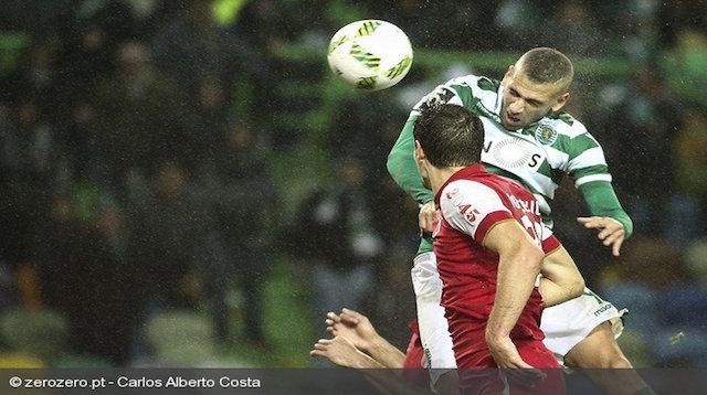 311029_galeria_sporting_v_sc_braga_liga_nos_2015_16_campeonato_jornada_17