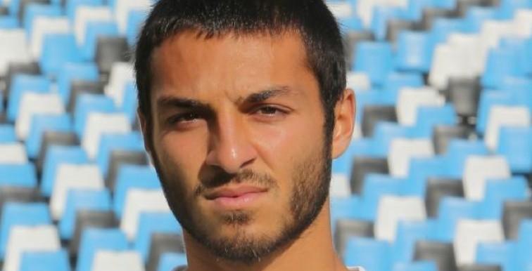 Mercato : Belkebla suivi par le FC Nantes