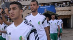 Mercato : Retour imminent au Portugal pour Belkaraoui !