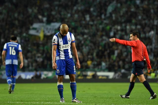 Brahimi abattu après la défaite