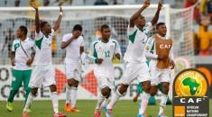 CHAN Rwanda 2016 : L'Algérie grande absente de la compétition !