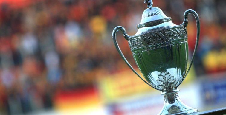 Coupe de France : cinq internationaux algériens en 1/8es de finale