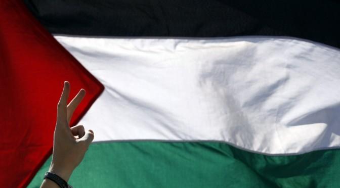 Amical U23 : Algérie-Palestine se jouera au 5-juillet !