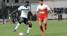 Ligue 1 : programme de la 5ème journée
