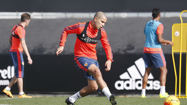 feghouli_valence_training