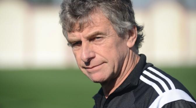 Algérie-Ethiopie : sans Belfodil ni Hanni, Gourcuff convoque ses 23 joueurs !