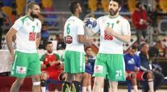 Handball – CAN 2016, Algérie-Tunisie : les Verts pour un billet au Mondial !