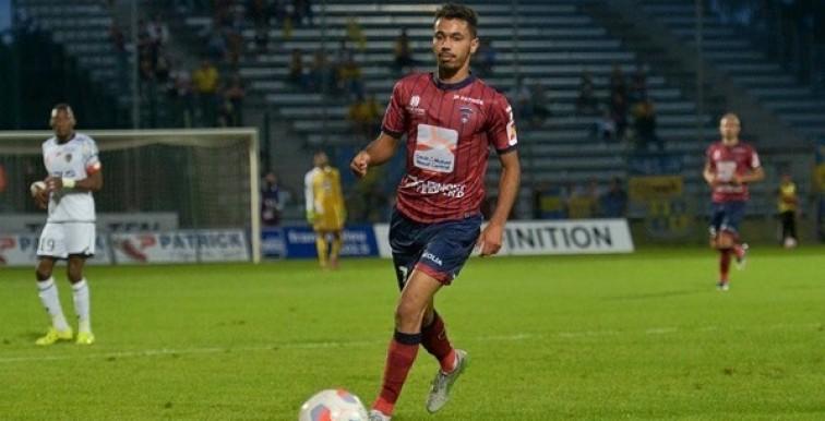 Clermont : Boulaya pisté par le Stade Rennais ?
