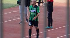CS Constantine : Le coach Gomez lâche Meghni